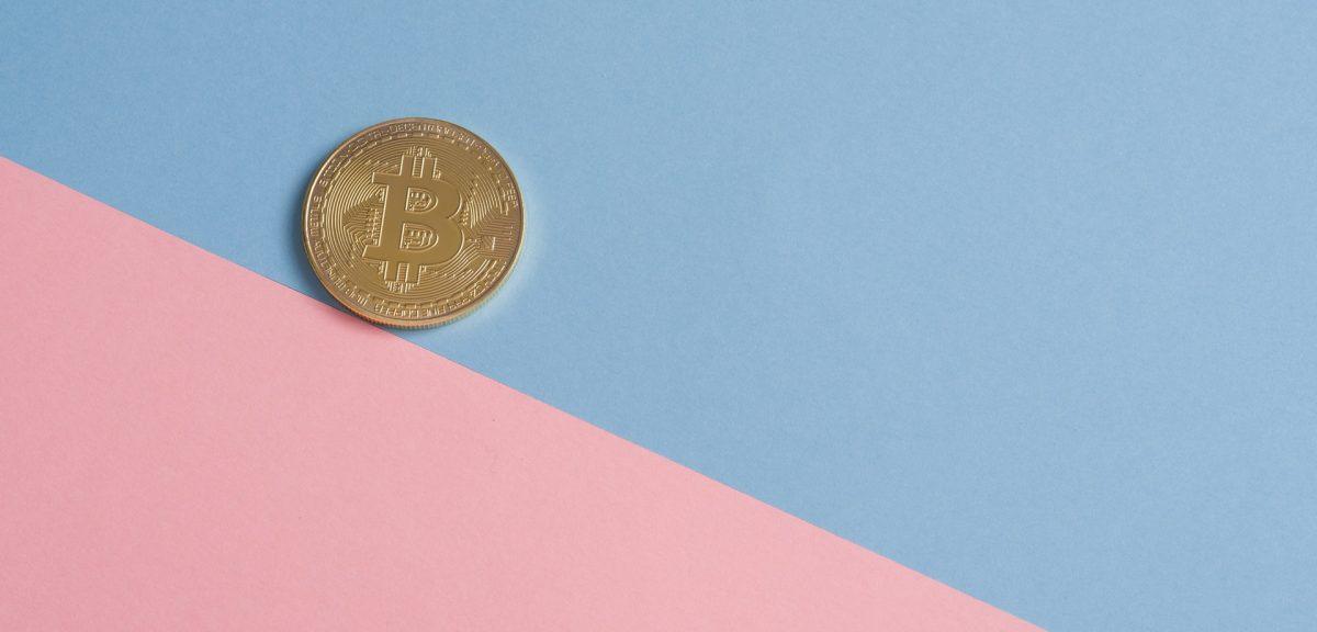 Bitcoins-portemonnee kopen